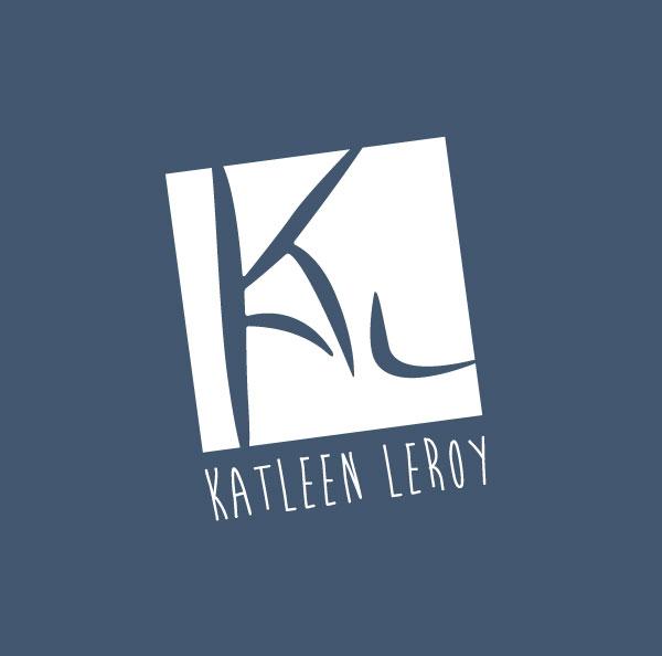 Katleen Leroy
