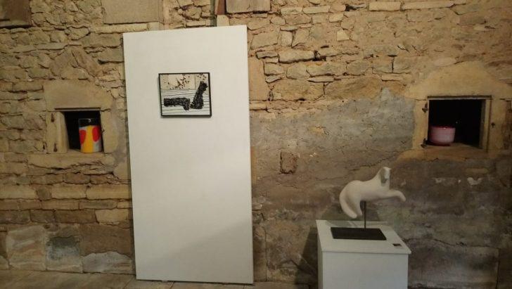 Exposition Bourgogne