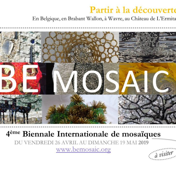 Biennale internationale contemporaine